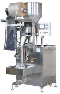 Economic Packaging Machine