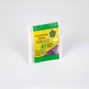 Ethylene Absorber Sachet